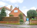 Thumbnail for sale in Hotson Road, Southwold, Suffolk
