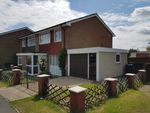Thumbnail for sale in Bankhead Road, Northallerton, North Yorkshire