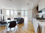 Thumbnail to rent in Altitude Point, Alie Street, London, London