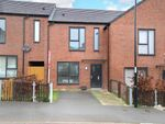 Thumbnail to rent in Bartlett Road, Sheffield, South Yorkshire