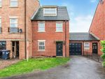 Thumbnail to rent in Crofters Court, Balby, Doncaster
