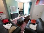 Thumbnail to rent in Welton Grove, Hyde Park, Leeds