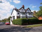 Thumbnail to rent in Shaftesbury Avenue, Roundhay, Leeds, West Yorkshire