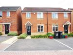 Thumbnail for sale in Coomer Court, Newcastle