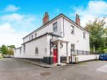 Thumbnail for sale in Butts Road, Heavitree, Exeter