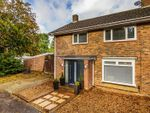 Thumbnail for sale in Lark Rise, Crawley