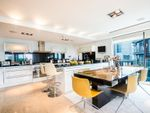 Thumbnail to rent in 41 Millharbour, Canary Wharf