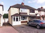 Thumbnail to rent in Woden Road East, Wednesbury