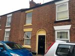 Thumbnail to rent in Church Street, Chester