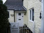 Thumbnail to rent in Grove Place, Manor Road, Alcombe, Minehead