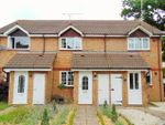 Thumbnail for sale in Oak Close, Wimborne