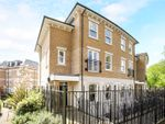 Thumbnail for sale in Claremont Road, Windsor, Berkshire