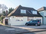 Thumbnail for sale in Upland Road, Thornwood, Essex