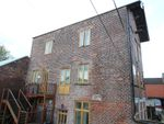Thumbnail to rent in Artisan View, Sheffield