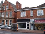 Thumbnail to rent in Market Place, Heanor