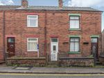 Thumbnail to rent in Gathurst Road, Orrell, Wigan