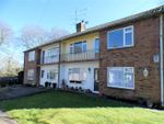 Thumbnail to rent in Oakwell Close, Dunstable