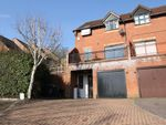 Thumbnail for sale in Flitcroft Lea, High Wycombe