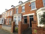Thumbnail for sale in Falmouth Road, Heaton