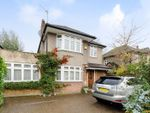 Thumbnail for sale in Cromford Way, New Malden