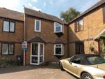Thumbnail for sale in Holton Close, Birchington