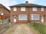 Thumbnail for sale in Rose Lane, Chadwell Heath, Romford