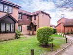 Thumbnail for sale in Holland Road, Totton, Southampton