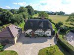 Thumbnail for sale in Upper Green, Inkpen, Hungerford, Berkshire