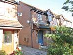 Thumbnail to rent in Babylon Grove, Westcroft, Milton Keynes
