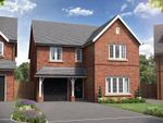"""Thumbnail to rent in """"The Ramhill"""" at Red Lane, Burton Green, Kenilworth"""