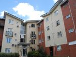 Thumbnail to rent in Seymour House, Radford, Coventry