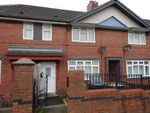 Thumbnail to rent in Whinrose Avenue, Leeds