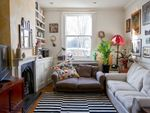 Thumbnail to rent in Sturdy Road, Nunhead