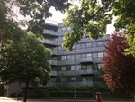 Thumbnail to rent in Time House, Plough Road, Wandsworth, London