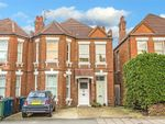 Thumbnail to rent in Welldon Crescent, Harrow, Greater London