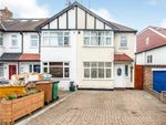 Thumbnail for sale in Stayton Road, Sutton, Sutton