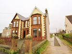 Thumbnail for sale in 'kinnoul Villa' Bowling Green Road, Stranraer