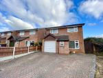 Thumbnail for sale in Cledwen Drive, Mold