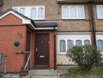 Thumbnail to rent in Unett Street, Hockley