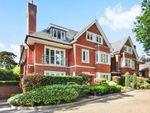 Thumbnail to rent in Gower Road, Weybridge