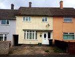 Thumbnail for sale in Hungerford Crescent, Brislington, Bristol