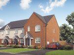 Thumbnail to rent in Sundorne Road, Shrewsbury