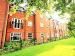 Thumbnail for sale in Wilmott House, Ashville Way, Wokingham, Berkshire