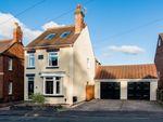 Thumbnail to rent in Sharpe Street, Amington, Tamworth