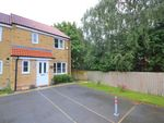 Thumbnail for sale in Mirabelle Way, Harworth, Doncaster