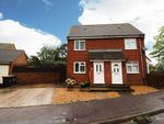 Thumbnail for sale in Westwood Close, Shortstown