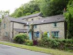 Thumbnail for sale in Millers Dale, Nr Buxton, Derbyshire