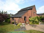 Thumbnail for sale in Birches Farm Mews, Madeley, Crewe