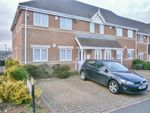 Thumbnail to rent in Bywell View, Stocksfield