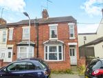 Thumbnail for sale in Newtown Road, Little Irchester, Wellingborough